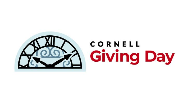 Cornell Giving Day
