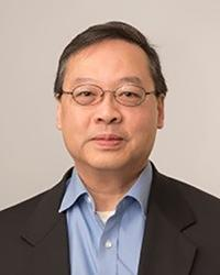 Henry Shum - Cornell ORIE Advisory Council
